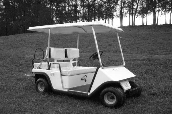 Vehículos personales motorizados