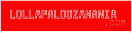 lollapaloozamania