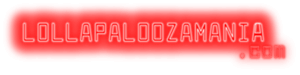 lollapaloozamania